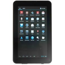 Аккумулятор для планшета Globex GU702R