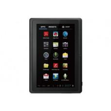 Аккумулятор для планшета Globex GU703C