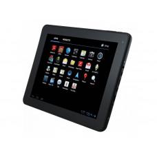 Аккумулятор для планшета Globex GU903C