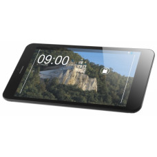 Аккумулятор для планшета Globex X8 GU8012C