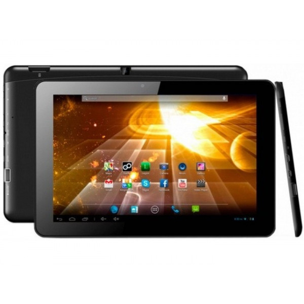 Аккумулятор для планшета GoClever Aries 101 3G GCTM1043