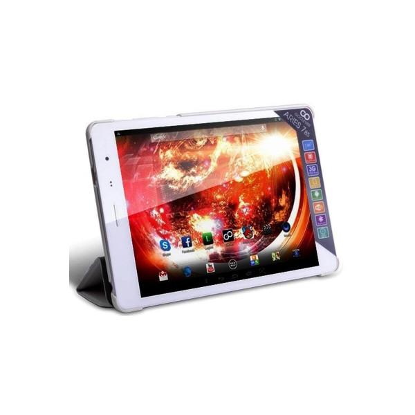 Аккумулятор для планшета GoClever Aries 785 3G