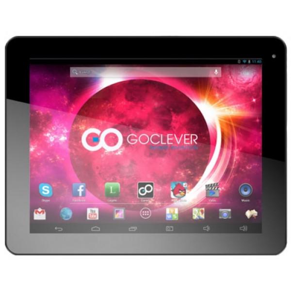 Аккумулятор для планшета GoClever Libra 97 R9743
