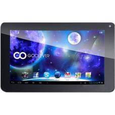 Аккумулятор для планшета GoClever Orion 70