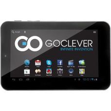 Аккумулятор для планшета GoClever TAB M713G