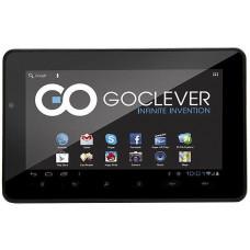 Аккумулятор для планшета GoClever TAB R76.1