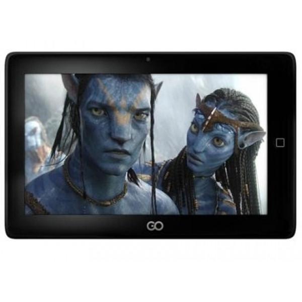 Аккумулятор для планшета GoClever TAB T72 GPS TV