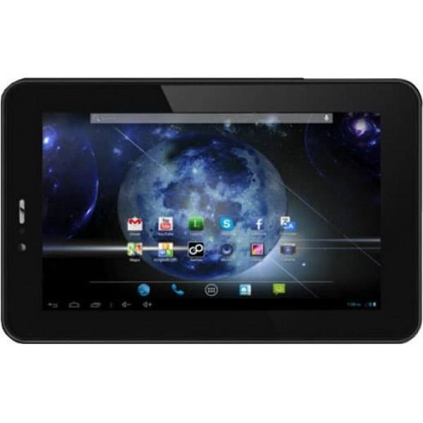 Аккумулятор для планшета GoClever ELIPSO 71 M721