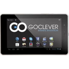 Аккумулятор для планшета GoClever Elipso 72 M723G