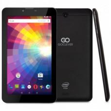 Аккумулятор для планшета GoClever Quantum 700 Mobile Pro