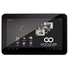 Аккумулятор для планшета GoClever TAB A104