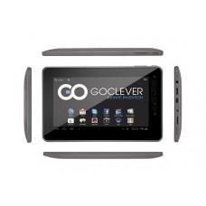 Аккумулятор для планшета GoClever Tab A73