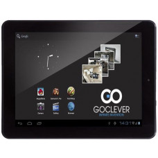 Аккумулятор для планшета GoClever TAB A971