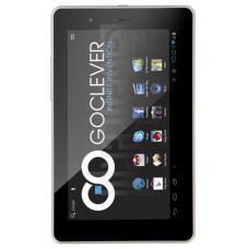 Аккумулятор для планшета GoClever Tab M723