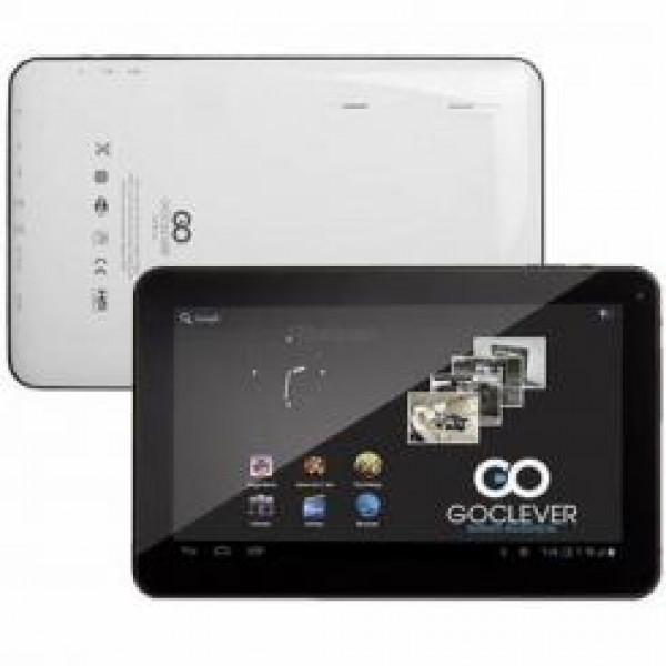 Аккумулятор для планшета GoClever Tab R104