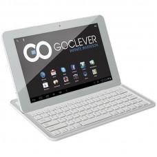 Аккумулятор для планшета GoClever Tab R105BK