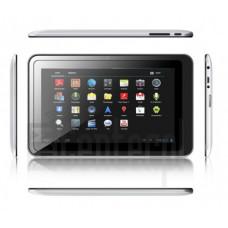 Аккумулятор для планшета GoClever Tab R76.2