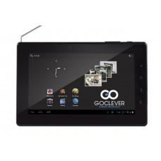 Аккумулятор для планшета GoClever TAB T76GPS TV
