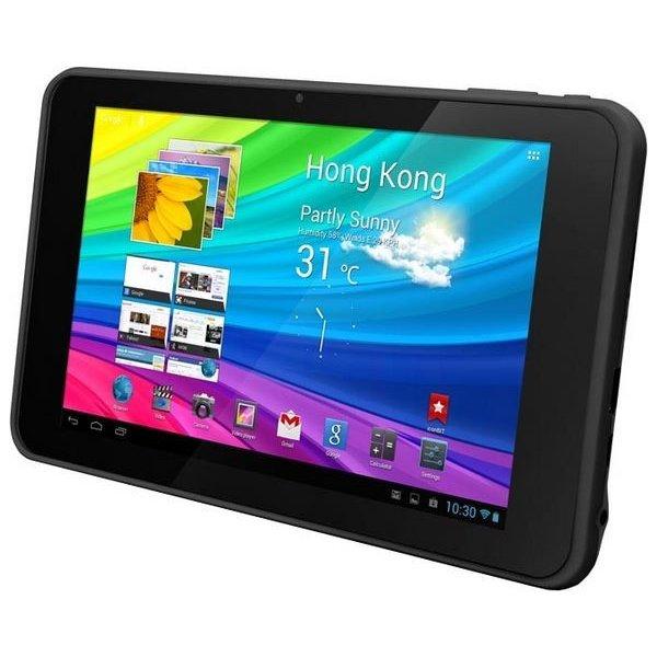 Аккумулятор для планшета iconBIT NetTAB MATRIX HD