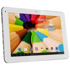 Аккумулятор для планшета iconBIT NetTAB THOR QUAD FHD NT 1005T