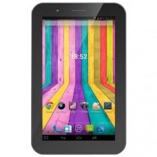 Аккумулятор для планшета iconBIT NETTAB SKY 3G DUO NT 3701S