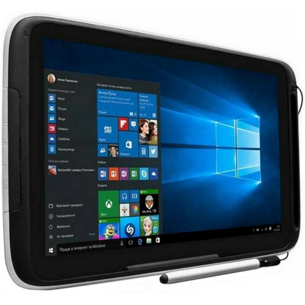 Аккумулятор для планшета Impression ImPAD 111ES FlagHill