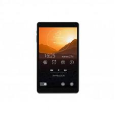 Аккумулятор для планшета Impression ImPAD P101