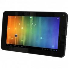 Аккумулятор для планшета Impression ImPAD 0213