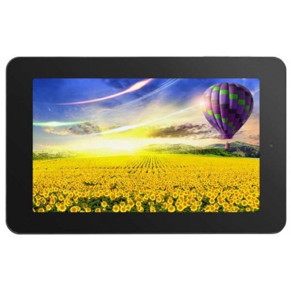 Аккумулятор для планшета Impression ImPAD 0314