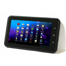 Аккумулятор для планшета Impression ImPAD 0411
