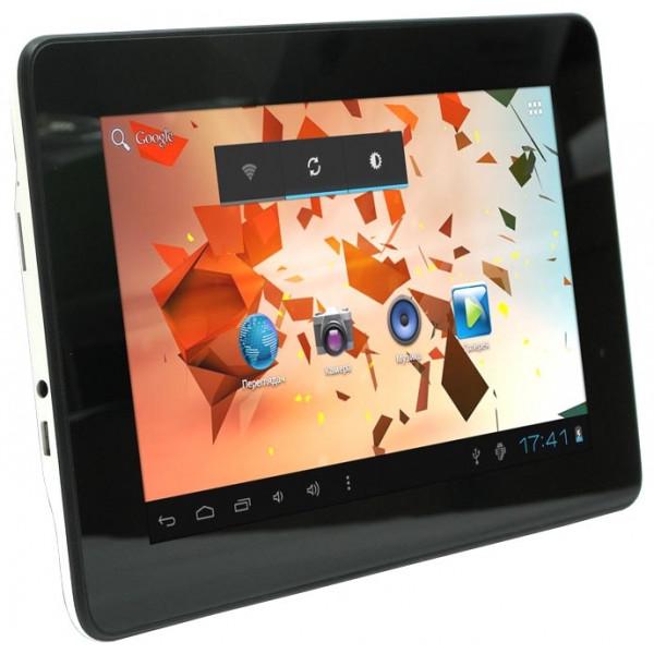 Аккумулятор для планшета Impression ImPAD 0412