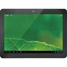 Аккумулятор для планшета Impression ImPAD 1001