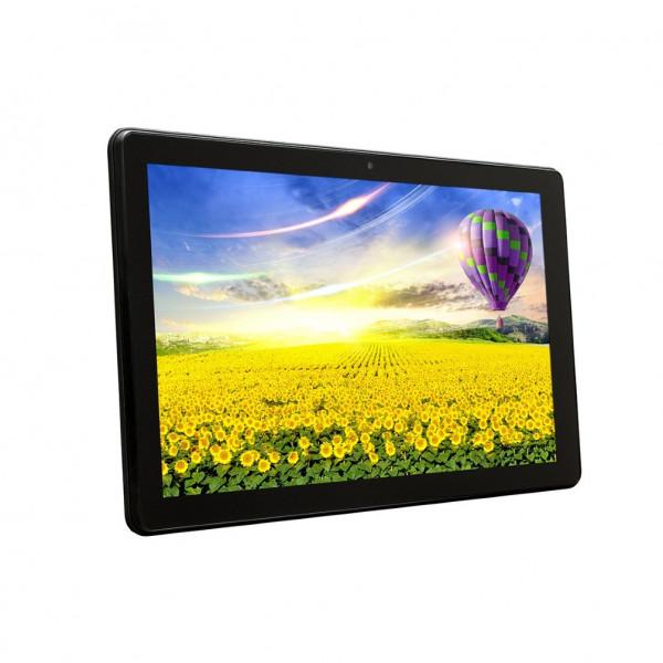 Аккумулятор для планшета Impression ImPAD 1005