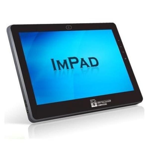 Аккумулятор для планшета Impression ImPAD 1410