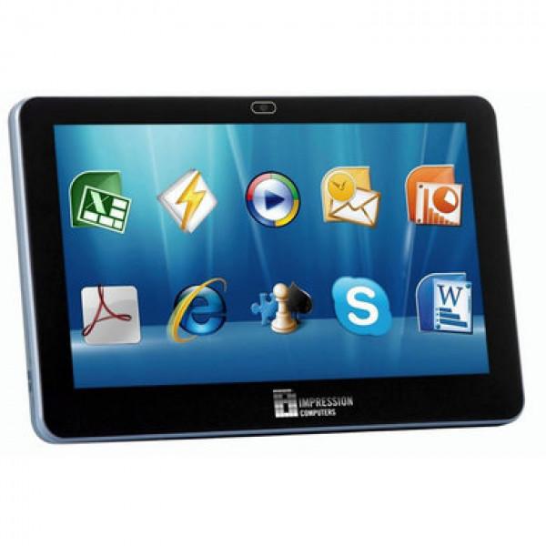 Аккумулятор для планшета Impression ImPAD 2211