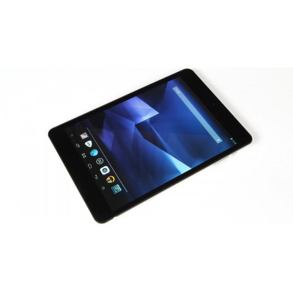 Аккумулятор для планшета Impression ImPAD 2313