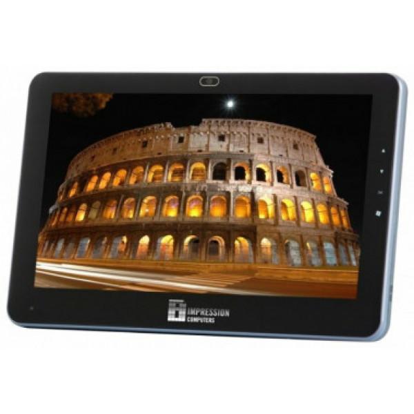 Аккумулятор для планшета Impression ImPAD 2410