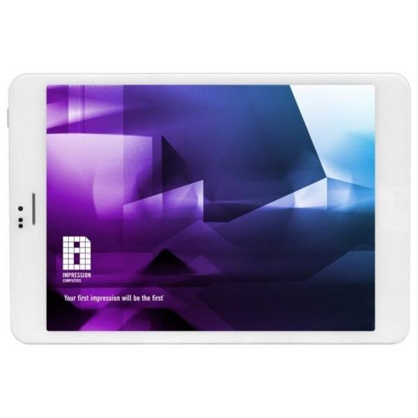 Аккумулятор для планшета Impression ImPAD 2413