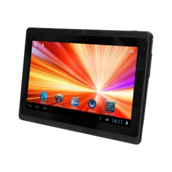 Аккумулятор для планшета Impression ImPAD 3213