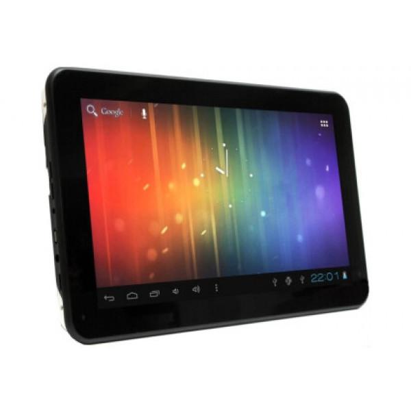 Аккумулятор для планшета Impression ImPAD 3412