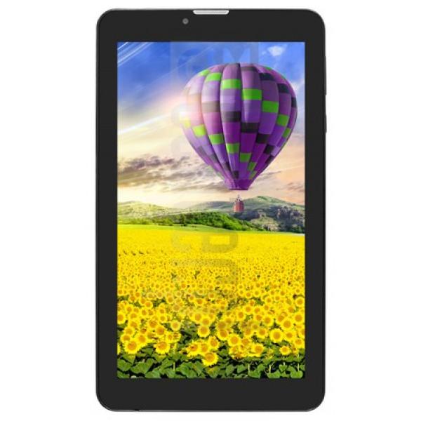 Аккумулятор для планшета Impression ImPAD 6115