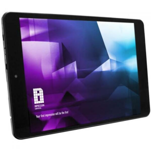 Аккумулятор для планшета Impression ImPAD 7413
