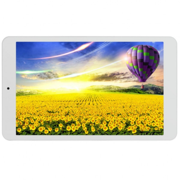 Аккумулятор для планшета Impression ImPAD 8314