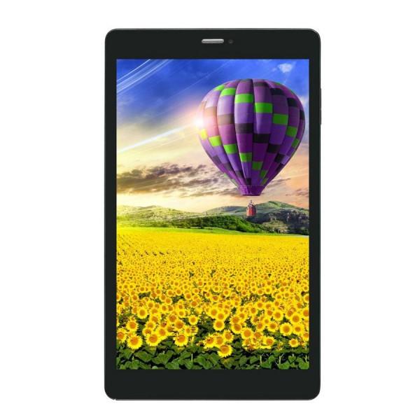 Аккумулятор для планшета Impression ImPAD 9415
