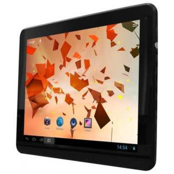 Аккумулятор для планшета Impression ImPAD 9703