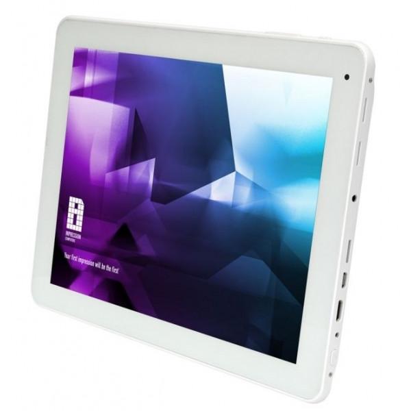 Аккумулятор для планшета Impression ImPAD 9705