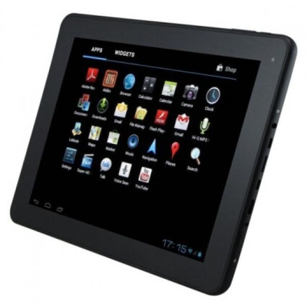 Аккумулятор для планшета Impression ImPAD 9706