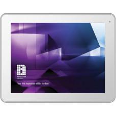 Аккумулятор для планшета Impression ImPAD 9709