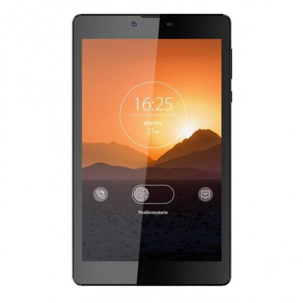 Аккумулятор для планшета Impression ImPAD B701