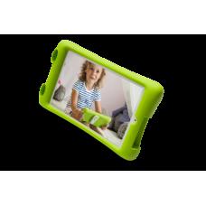 Аккумулятор для планшета Impression ImPAD for Kids